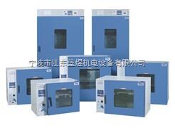 电热鼓风干燥箱,立式鼓风干燥箱