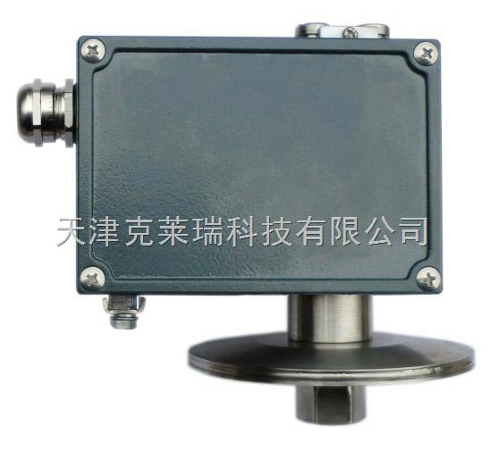 武漢差壓控製器,液體壓力控製器價格