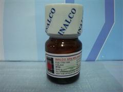 1,6-二磷酸左旋糖二鈣鹽