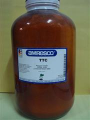 2-脫氧-2,2-二氟戊呋喃糖-1-酮-3,5-二安息香酸鹽