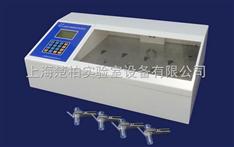 药物透皮扩散试验仪RYJ-12B 试验仪