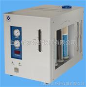 高纯氧气发生器