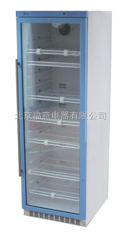 fyl-ys-430l-生物冰柜