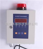 壁挂式硫化氢检测仪