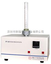 QL/BT-301锂电池振实密度测定仪,锂电正负极材料振实密度计BT-301