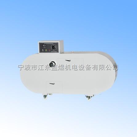 上海感烟探测器阈值检测烟箱