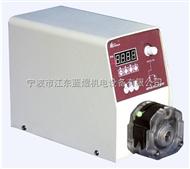 ATP-3200型实验室蠕动泵