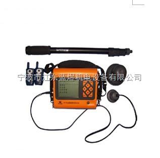 北京非金属板厚度测试仪