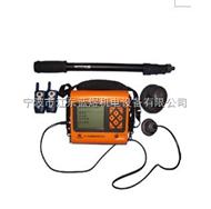 H51型北京非金属板厚度测试仪