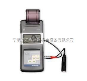 数显TV120测振仪
