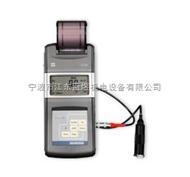 TV120型数显TV120测振仪