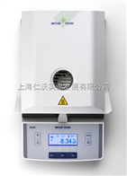 METTLER TOLEDO梅特勒托利多MJ33快速水分測定儀35g稱量0.01%可讀性