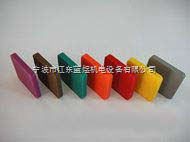 SHA-01型橡胶硬度标准块