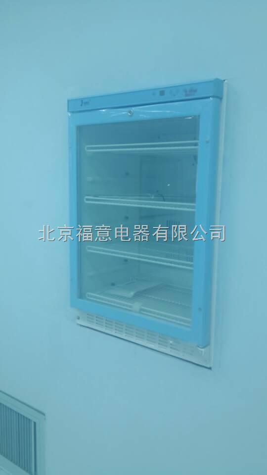 手术室保温柜保冷柜 报价
