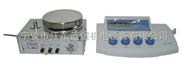 SYD-1792型馏分燃料中硫醇硫测定仪