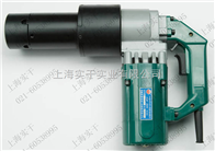 電動扭力扳手吉林電動扭力扳手生產商