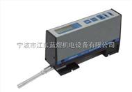 SRT-1(F)便携式粗糙度仪