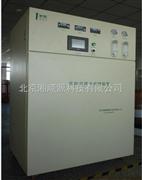 XSYF-H帕恩特小型实验室废水处理装置