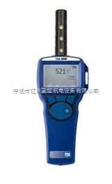 美国TSI7515室内空气品质测试仪