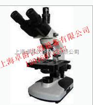 上海康路仪器设备有限公司