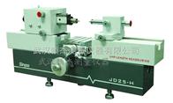 JD25-HJD25-H 数据处理万能测长仪