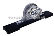 JJX-1型JJX-1倾角方位现场刻度器