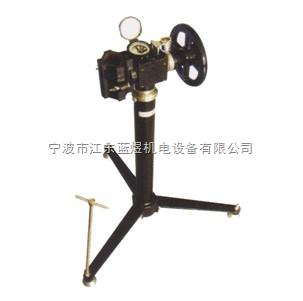 JJG-2型测斜仪校验台是各类测斜仪