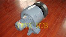 燃烧降氧机HTB100-304鼓风机