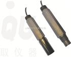 CPH809 脫硫電極