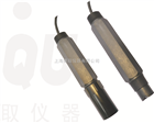 CPH809 脱硫电极