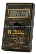 RC3175表面电阻测量仪美国EDTM
