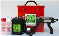 B310PDC派克磁粉探伤仪
