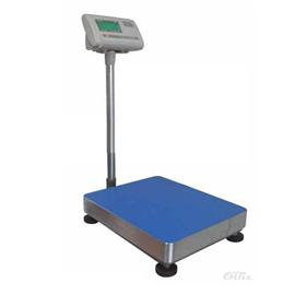 TCS-DC-G購買可移動電子秤
