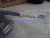 IC693CBL301供应GE/通用PLC电缆IC693CBL301