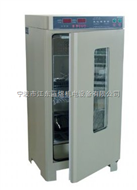 SPX-100B-Z系列培养箱-生化培养箱