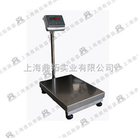 TCS200千克防水电子磅秤…岳阳电子台秤品牌