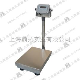 TCS防腐电子磅/台秤150/枣庄电子台称