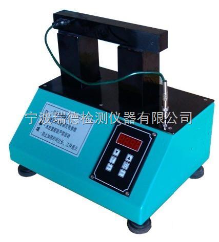 LD35Z-1瑞德LD35Z-1轴承加热器 资料 参数 图片 价格 说明书