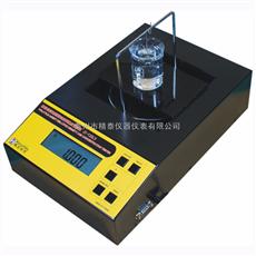玛芝哈克JT-300LV 挥发性试剂相对密度、浓度测试仪