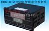 WXDZ B-X1222201智能数显液位仪