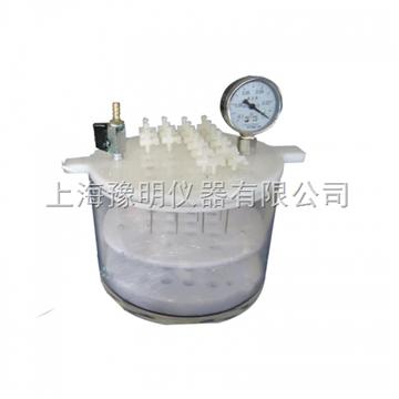 QSE-12B低价促销固相萃取仪