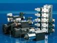意大利阿托斯ATOS直动式电磁阀正品热销