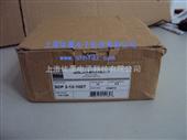 SDP3-15-100TSola/Hevi-Duty电源SDP3-15-100T