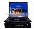 LC-810AL现场动平衡仪(低速、高精密)资料 图片 参数 价格 厂家热卖