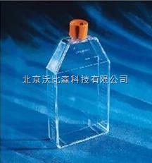 实验耗材 150cm正方透气盖斜口细胞细胞培养瓶Corning 430825