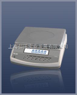 台衡精密JSC-QHW-15kg电子称QHW-30kg台秤说明书