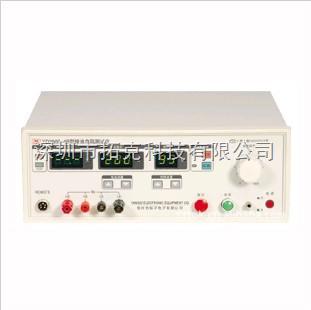 yd2668-4byd2668-4b,接地电阻测试仪,接地电阻计,接地电阻测量仪,扬子