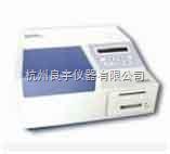 上海精科RP508农药残留速测仪图片
