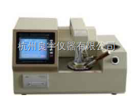 SYD-261 闭口闪点试验器图片