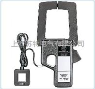 MODEL 8004钳形电流适配器